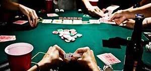 4 Jenis Bonus yang Ada Pada Permainan Poker Online
