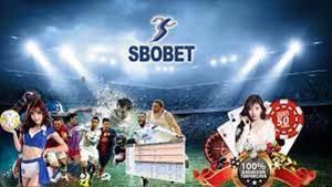 Artikel Taruhan Judi Bola Online Indonesia
