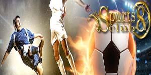 Keunggulan Sportsclub8 Dan Cara Buat Akunnya