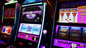 Situs Judi Slot Online Dan Game Slotnya Bisa Bikin Kaya