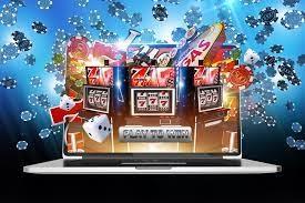 Jenis Taruhan Slot Online Yang Tersedia Dalam Agen Slot88